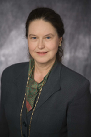 Louise Acheson, MD Family Medicine