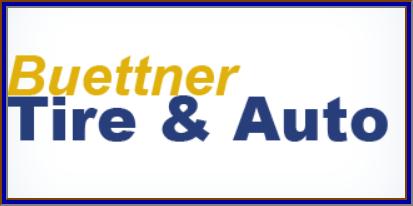 Buettner Tire & Auto
