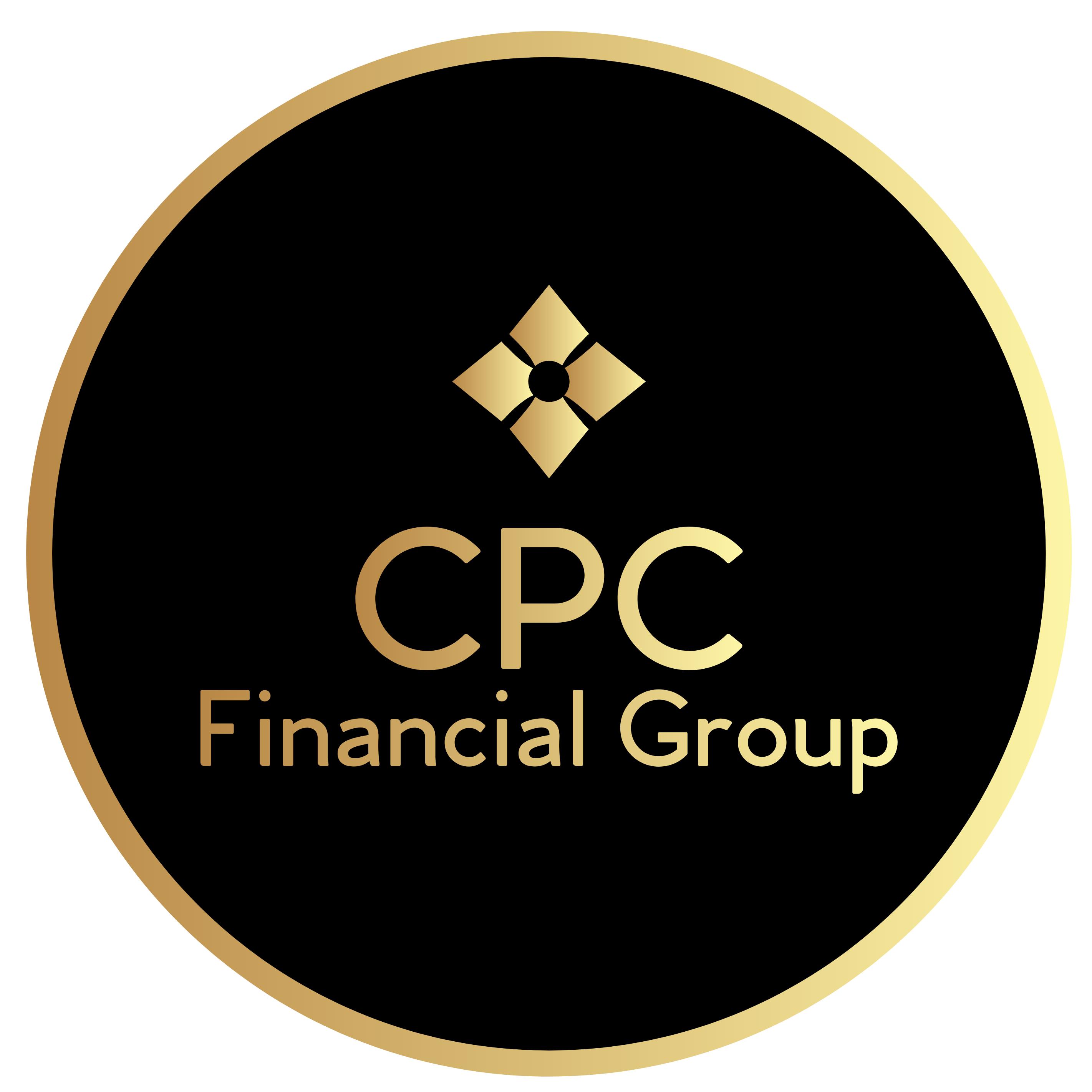CPC Financial Group - White Plains, NY 10603 - (914)461-4993   ShowMeLocal.com