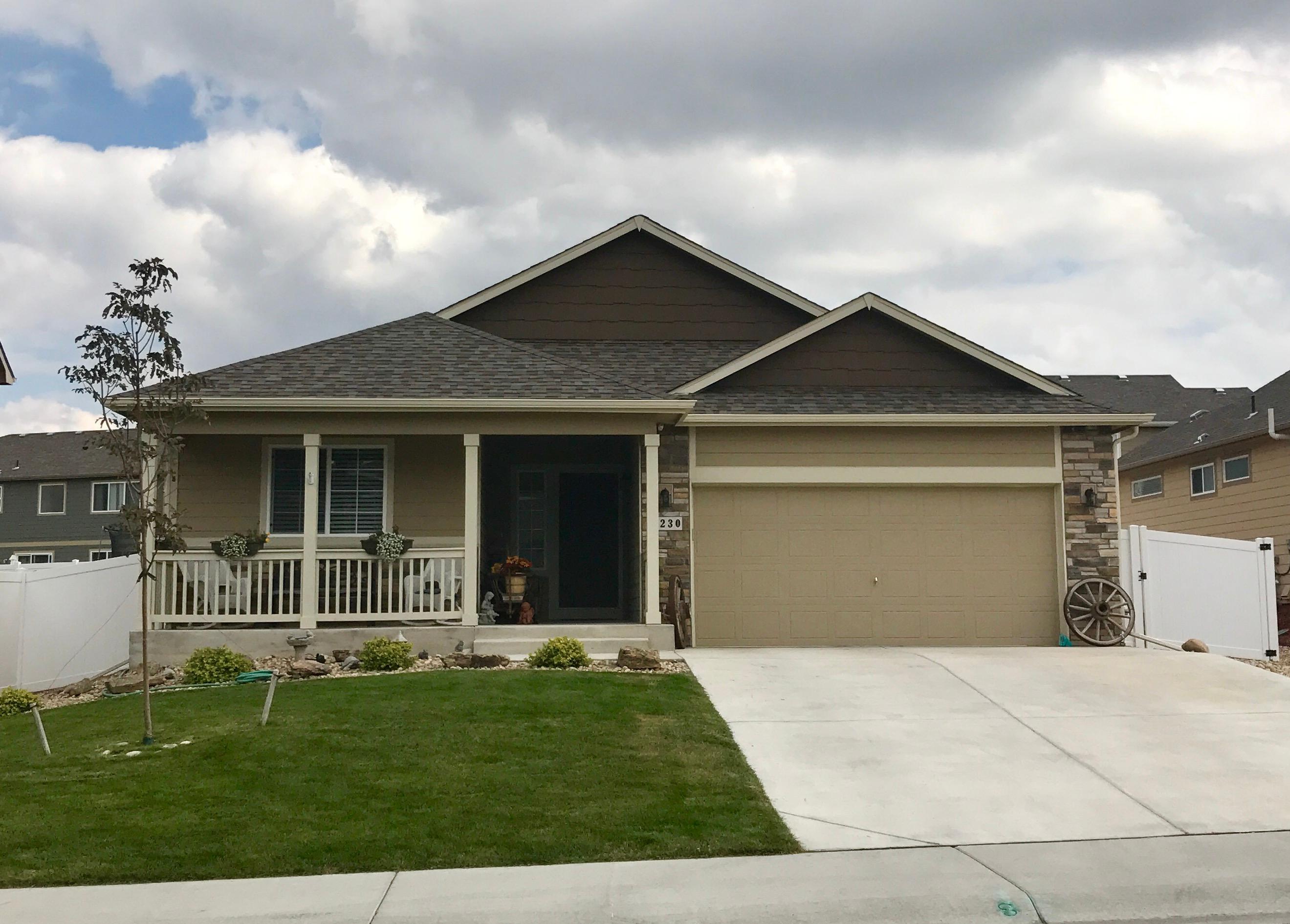 Colorado Roof Toppers Mead Colorado Co Localdatabase Com
