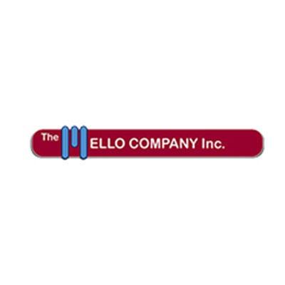 The Mello Company Inc