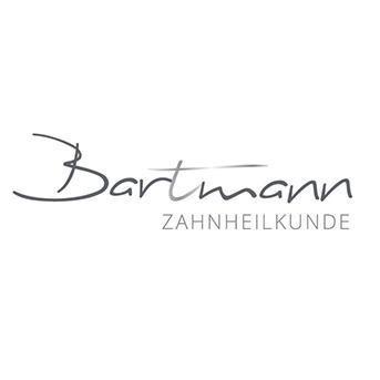 Bild zu Zahnarzt Minden - Dr. Torsten W. Bartmann & Kollegen in Minden in Westfalen