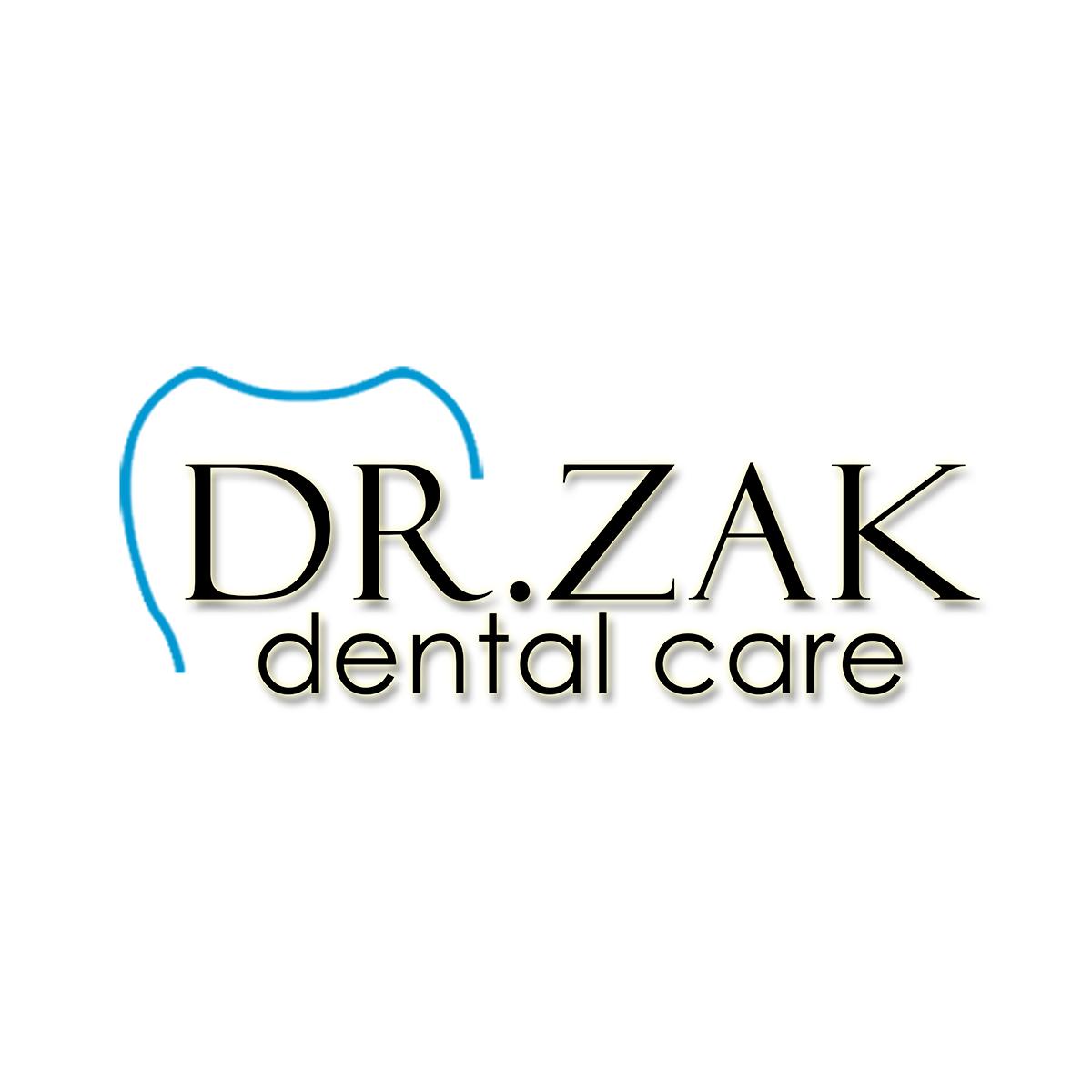 Dr. Zak Ventura Dental Group - Ventura, CA 93003 - (805)644-9501 | ShowMeLocal.com