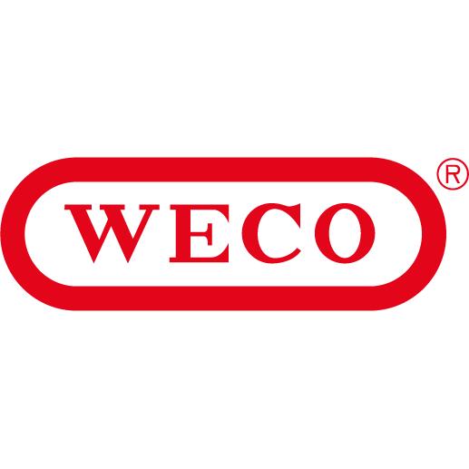 Bild zu WECO Contact GmbH in Hanau