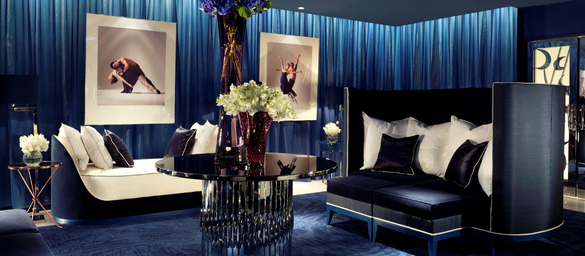 The Dorchester Spa - London, London W1K 1QA - 020 7319 7109 | ShowMeLocal.com