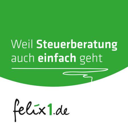 Kundenbild klein 6 felix1.de AG Steuerberatungsgesellschaft