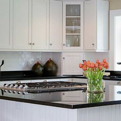 CF.B Cleaning inc - Chicopee, MA - House Cleaning Services