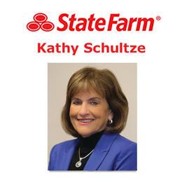 Kathy Schultze - State Farm Insurance Agent