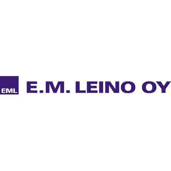 E.M. Leino Oy