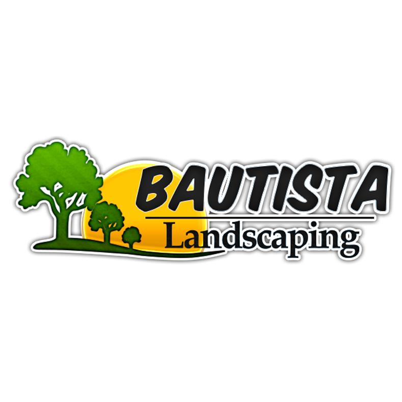 Bautista Landscaping