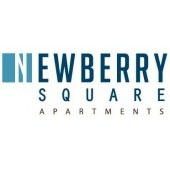 Newberry Square Apartments