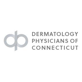 Dermatology Physicians of Connecticut - Norwalk, CT 06851 - (203)538-5682 | ShowMeLocal.com