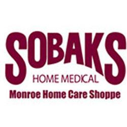 Sobaks Home Medical Inc - Owosso, MI - Medical Supplies