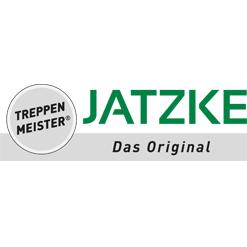 Bild zu Treppenbau Jatzke in Bautzen