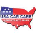 USA Car Care