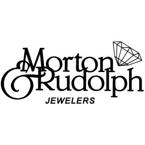 Morton & Rudolph Jewelers