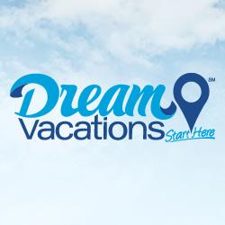 Lisa Heeter - Dream Vacations - Glen Burnie, MD - Travel Agencies & Ticketers
