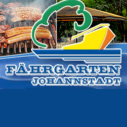 Bild zu Fährgarten Johannstadt in Dresden