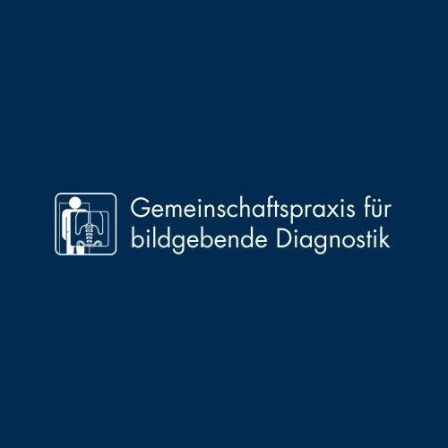 Bild zu Gemeinschaftspraxis für bildgebende Diagnostik in Wertheim
