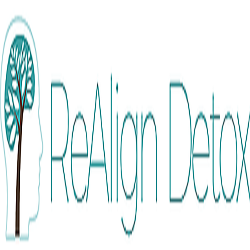 ReAlign Detox