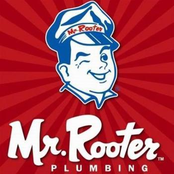 Mr Rooter Plumbing Of San Jose