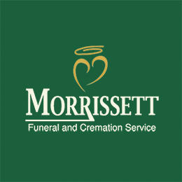 Morrissett Funeral & Cremation Service - N. Chesterfield, VA - Funeral Homes & Services
