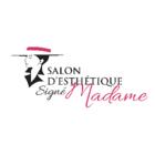 Salon d'Esthétique Signé Madame à Baie-Comeau