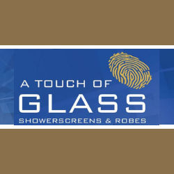 A Touch of Glass - Carrum Downs, VIC 3201 - (03) 9708 2910 | ShowMeLocal.com