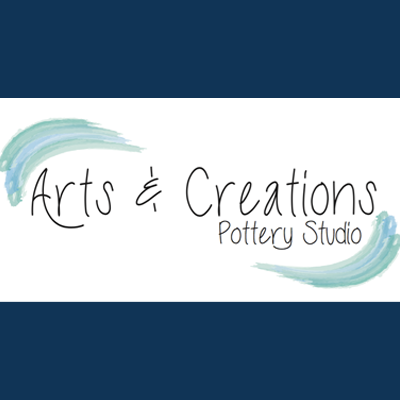 Arts & Creations Pottery Studio