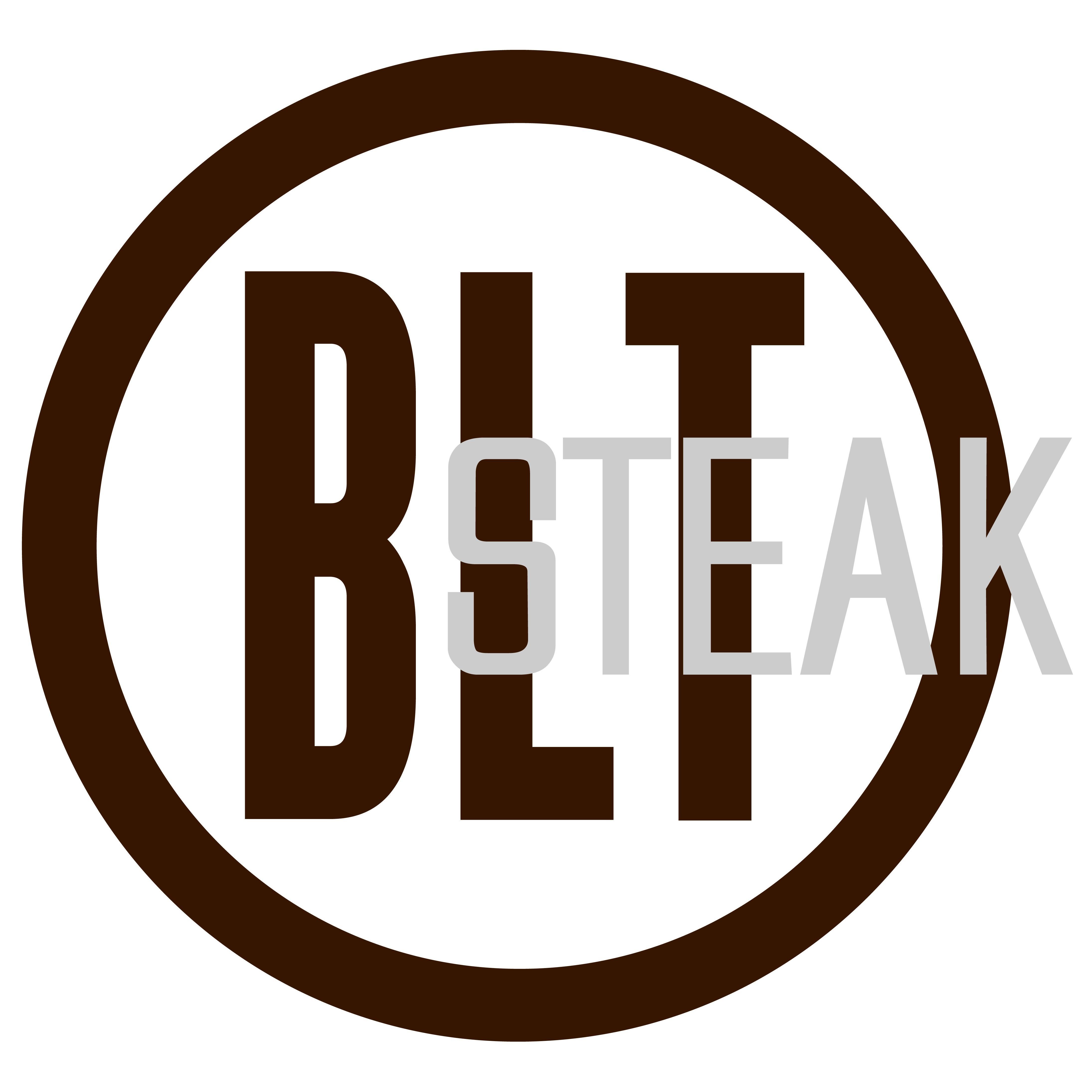 BLT Steak Charlotte