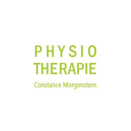 Bild zu Physiotherapie Constance Morgenstern in Chemnitz