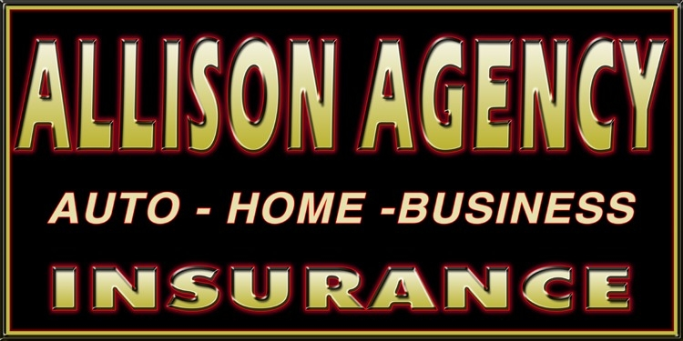 Allison Agency Inc