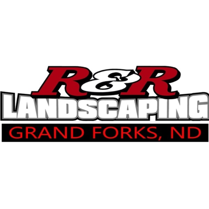 R&R Landscaping - Grand Forks, ND - General Contractors