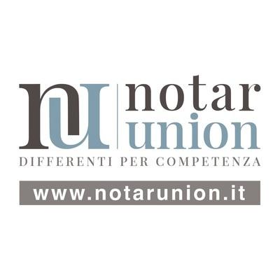 Notarunion Studio Notarile