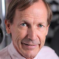 James D Auran, MD Ophthalmology
