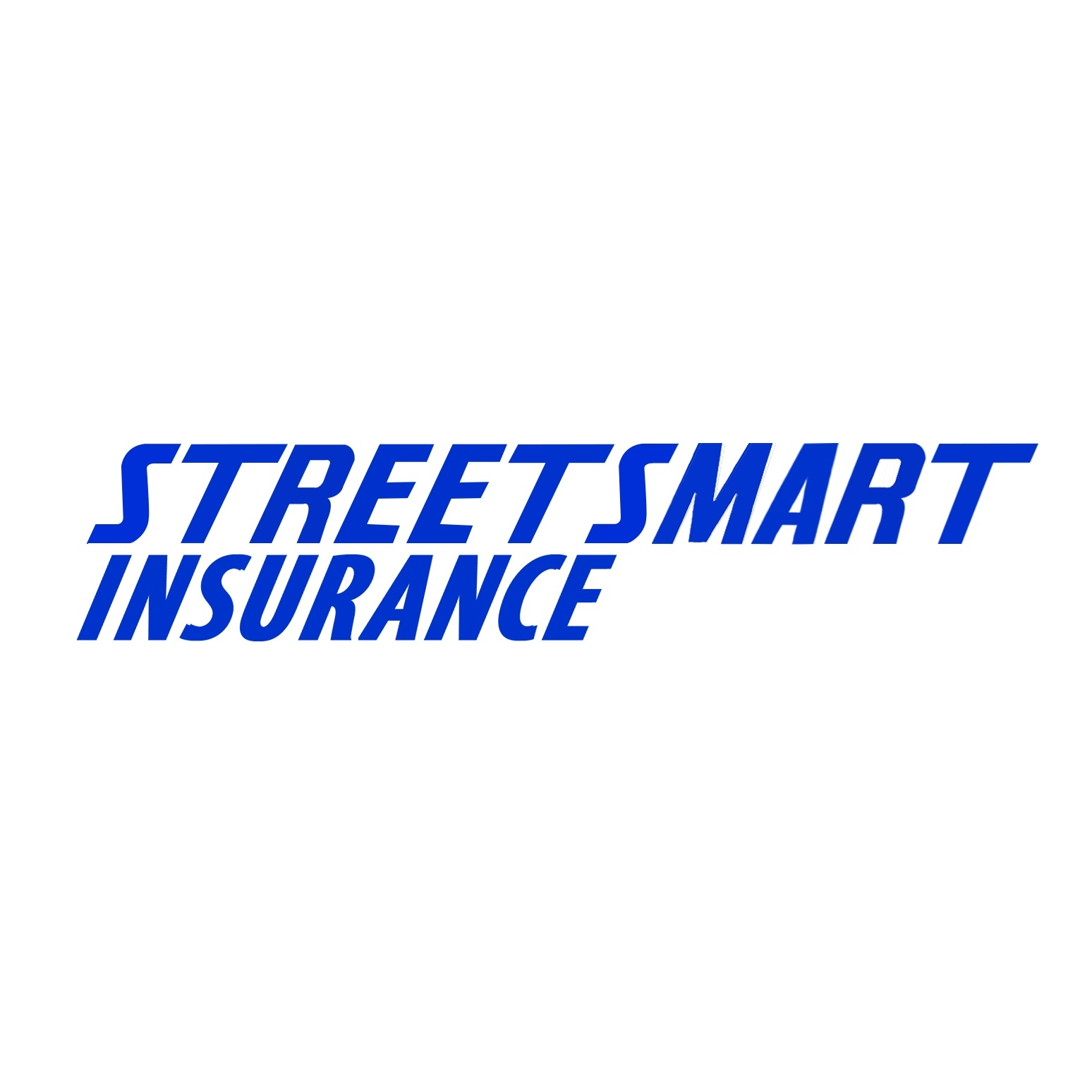 Image Result For Smart Insurance Opening Hours