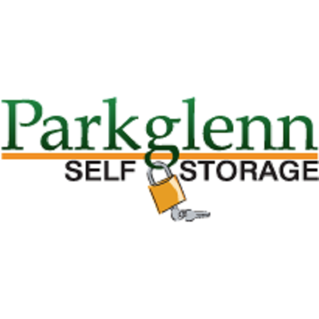 Parkglenn Self Storage - Parker, CO - Self-Storage