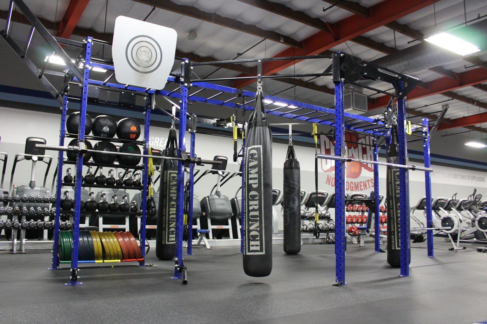 DivaFit by Squeem 62WT Sports Waist Cincher Gym Girdle Workout Exercise Diva Fit