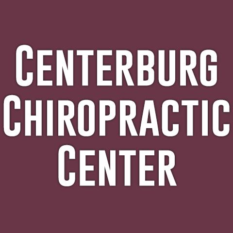 Centerburg Chiropractic Center - Centerburg, OH 43011 - (740)625-6212 | ShowMeLocal.com