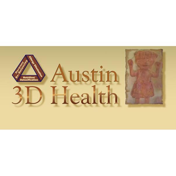 Austin 3D Health