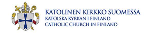 Katolinen kirkko Suomessa / Katolinen tiedotuskeskus