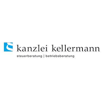 Bild zu Steuerberatung Ralf Kellermann in Krautheim Jagst