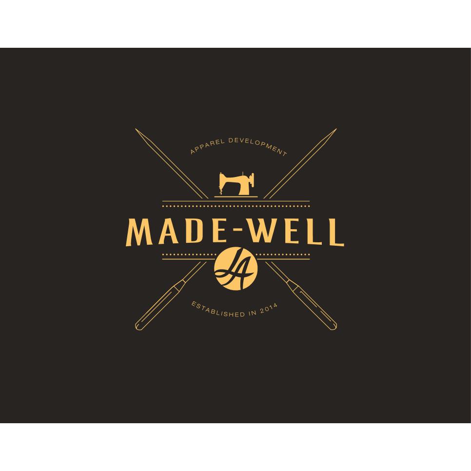 Made Well LA