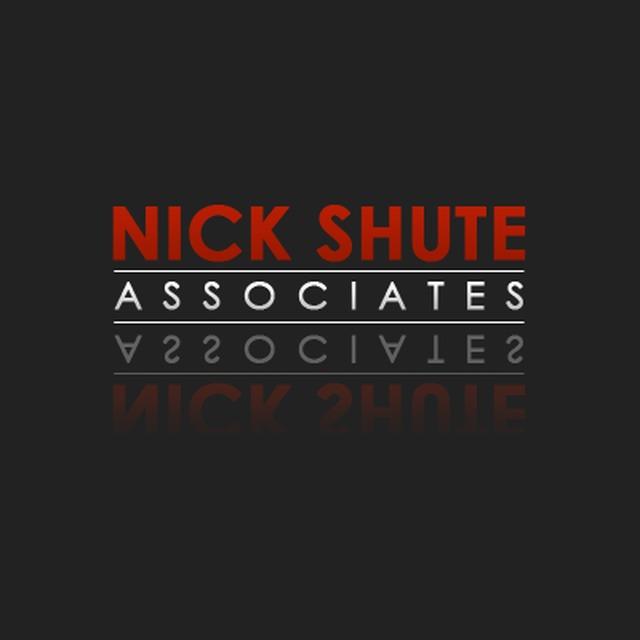 Nick Shute Associates
