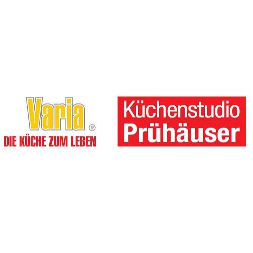 Bild zu Küchenstudio Prühäuser in Röttenbach in Mittelfranken bei Erlangen