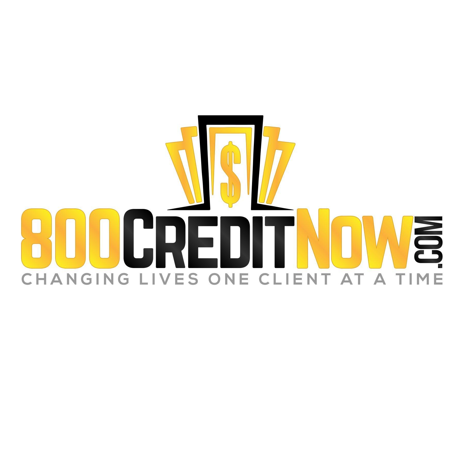 800CreditNow
