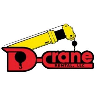 D-Crane Rental