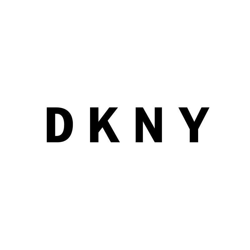 DKNY - Costa Mesa, CA - Apparel Stores
