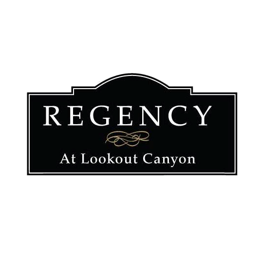 Regency At Lookout Canyon Apartments