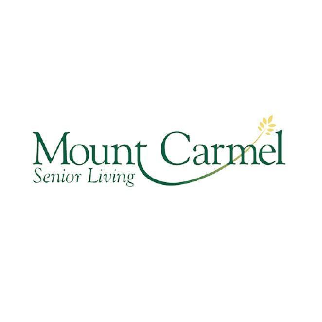 Mount Carmel Senior Living